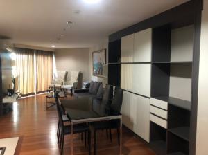For RentCondoRama9, RCA, Petchaburi : R30026 ห้องสวยพร้อมย้าย เฟอร์เต็ม Ready to move in!! 3 bed 2 bath 101sqm SPECIAL PRICE 38,000/ early move in price negotiate!!!