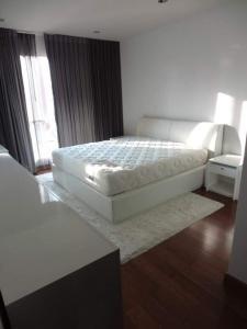 เช่าคอนโดวิทยุ ชิดลม หลังสวน : The Address Chidlom Condo for rent : 2 bedrooms 2 bathrooms for 67 sqm. Pool View on 8th floor Good quality bed and furnishings and electrical appliances.Just 300 m. to BTS Chidlom.Rental only for 35,000 / m. discount from 39,000 / m. or Sale onl