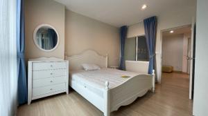 เช่าคอนโดสาทร นราธิวาส : ให้เช่า 1 ห้องนอน ราคาดีมาก 15,000/เดือน ใกล้บรทีเอสช่องนนทรี