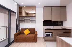 For RentCondoSapankwai,Jatujak : 🔥 Beautiful room 🔥 Good price, urgent !! Yes