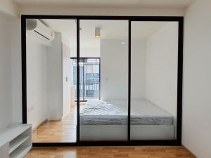 For RentCondoSamrong, Samut Prakan : Condo for rent: The Cabana Condo