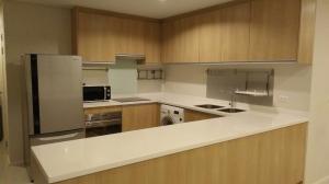 เช่าคอนโดพระราม 9 เพชรบุรีตัดใหม่ : คอนโดให้เช่า : Vills Asoke ประเภท : 2ห้องนอน 2ห้องน้ำ ขนาด :  85 ตร.ม ชั้น : 16 ราคาเช่า 40,000 บาท/เดือน