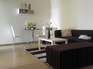 For RentCondoThaphra, Wutthakat : Condo Life @ BTS Thaphra 2 bedroom for sale or rent Condo Life @ BTS Thaphra For Sale / Rent.