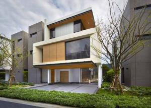 ขายบ้านพระราม 3 สาธุประดิษฐ์ : บ้านเดี่ยวสุดหรูแห่งสังคมเหนือระดับในทำเลที่ใครก็ต้องการ(พระราม3) โครงการบ้าน365