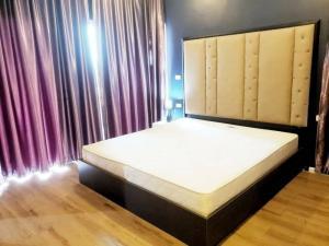 เช่าคอนโดลาดพร้าว101 แฮปปี้แลนด์ : Happy Condo ลาดพร้าว 101 ตึกB ชั้น 5 ขนาดห้อง 67 ตรม.2ห้องนอน 17,500 บาทต่อเดือน   แบบ 2ห้องนอน / 1ห้องน้ำ / 1 ห้องรับแขกใหญ่ /1ห้องแต่งตัว
