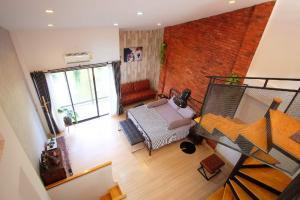 For SaleHouseChengwatana, Muangthong : Haus Niche Pengwattana is ready to live like a model house ✨