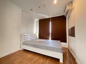 "For RentCondoKhlongtoei, Kluaynamthai : For rent ""Lumpini Place Rama 4-Kluaynamthai"" next to Rama 4 Road, near Bangkok University, only 1 km away from BTS Phra Khong, Tel: 094-3546541 Line: @luckhome Code: AU0008"