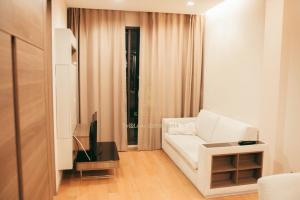 For RentCondoSathorn, Narathiwat : 🗣For Rent🔸The Address Sathorn🔸 Fully furnished, ready to move in.Special price‼ ️