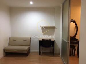 For RentCondoPinklao, Charansanitwong : Condo for rent Lumpini Park Pinklao, 1 bedroom