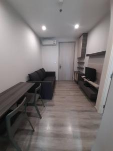 For RentCondoAri,Anusaowaree : Condo for rent Centric Ari Station * near BTS Ari