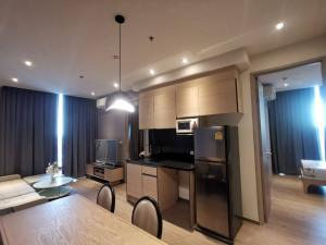 For RentCondoSukhumvit, Asoke, Thonglor : Park 24 Condo, river view, new room as in the picture