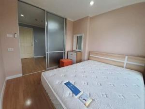 For RentCondoLadprao 48, Chokchai 4, Ladprao 71 : For rent Lumpini Ville Latphrao - Chokchai 4 renovated new ready to move in.