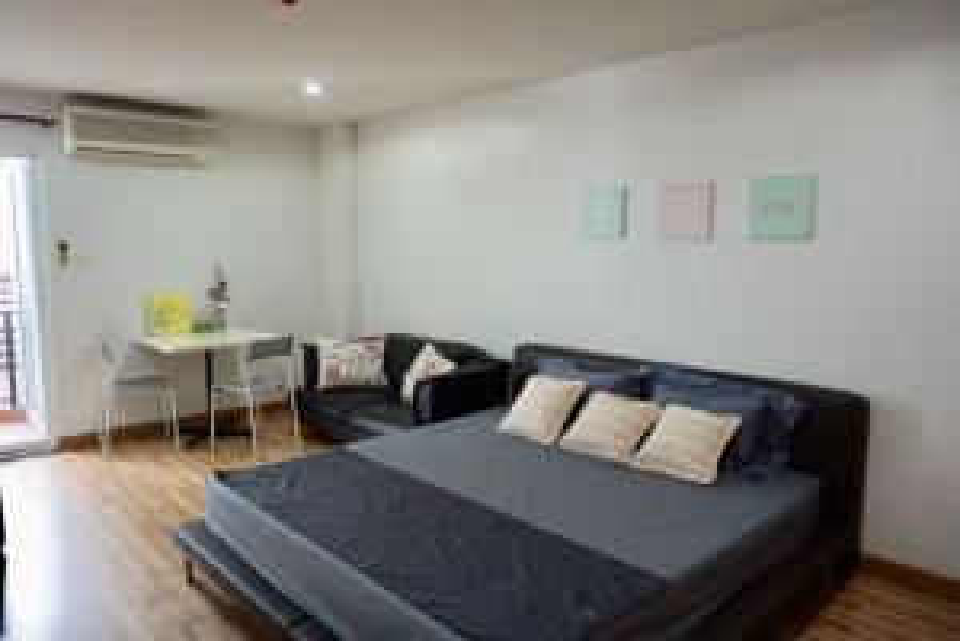 For RentCondoLadprao, Central Ladprao : Condo for rent, Regent Home 12 Ladprao 41, near MRT Lat Phrao