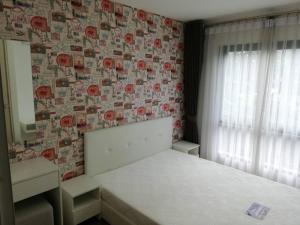For RentCondoBang kae, Phetkasem : 📍LINE ID: @twproperty 🌟 for rent iCondo Phetkasem 39 🌟 full furniture The cheapest price !!!!