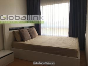 For RentCondoChiang Mai : (GBL1144) 🔥 Condo for rent, great value 🔥 Project name: Casa Condo Chiang Mai