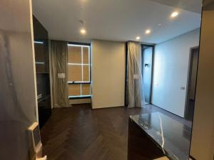 For SaleCondoSukhumvit, Asoke, Thonglor : The ESSE Sukhumvit 36 - The room comes out hot, sell at a loss of 2 million baht.