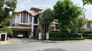 ขายบ้านสุขุมวิท อโศก ทองหล่อ : Super Luxury house @ Prime Sukhumvit area บ้านเดี่ยวสุดหรูพร้อมสระน้ำ at Sansiri Sukhumvit 67 #ขายและเช่าด่วน  #ใจกลางเมือง #ทำเลทอง #ย่านธุรกิจ