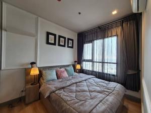 For RentCondoLadprao, Central Ladprao : Condo for rent, Midtown Ladprao, next to MRT Ladprao
