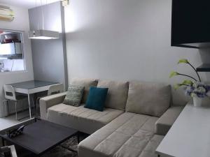 For RentCondoRatchadapisek, Huaikwang, Suttisan : SK02733 For rent The Room Ratchada - Ladprao (The Room Ratchada-Ladprao) ** MRT Ladprao **.