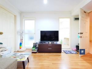 For SaleCondoRama3 (Riverside),Satupadit : LPN Place Lumpini Place Narathiwat-Chao Phraya Building A 9th Floor, River View, 1 Bedroom, only 3.49 million.