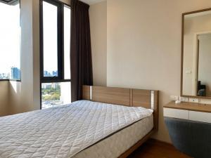 เช่าคอนโดอ่อนนุช อุดมสุข : Q House Sukhumvit 79  หาราคานี้ยากมาก 12,000 บาท  พร้อมเข้าอยู่ 1 ห้องนอนขนาด 31 ตารางเมตร พร้อมนัดดูได้เลยค่ะ
