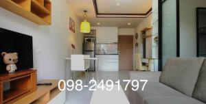 เช่าคอนโดสุขุมวิท อโศก ทองหล่อ : For Rent Condo Le Cote Sukhumvit 14 ,Ready to move in