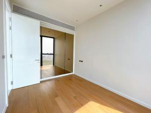 For SaleCondoRama3 (Riverside),Satupadit : Sell Canapaya Residences, luxury condo along the Chao Phraya River, Duplex room, price lower than the project in a million The whole project has only 3 units.