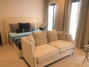 For RentCondoWitthayu,Ploenchit  ,Langsuan : 🔥🔥 For Rent Noble Ploenchit 48 sqm 🔥🔥
