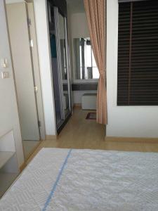 ขายคอนโดสะพานควาย จตุจักร : Ideo Mix Phaholyothin Hot ราคาว้าวมาก  3.46 บาท 1 ห้องนอน ขนาด 30.5 ตรม ห้องทิศตะวันออก พร้อมนัดดูได้เลยค่ะ