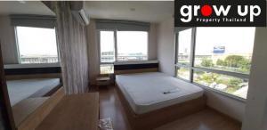 For RentCondoRattanathibet, Sanambinna : GPR10755 for rent ⚡️ Condo A Plus 2 Rattanathibet 11 💰 for rent 6,200 bath Hot price
