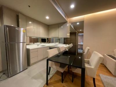 For RentCondoSathorn, Narathiwat : Rent 2 Bedroom Special price - ให้เช่า 2 ห้องนอน พร้อมอยู่ ราคาพิเศษ!!