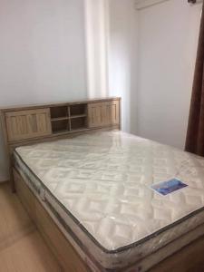 For RentCondoPinklao, Charansanitwong : Condo for rent Unio Charan 3