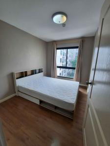 For RentCondoBang kae, Phetkasem : Condo for rent, Icon Condo Petchkasem 39