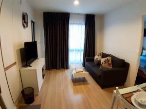 For RentCondoSukhumvit, Asoke, Thonglor : For Rent only 13,500 Baht/month 1 Bedroom 30 Sq.m.