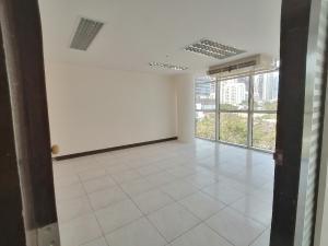 For SaleOfficeSukhumvit, Asoke, Thonglor : ขาย ห้องชุด พื้นที่สำนักงาน อาคารริชมอนด์ สุขุมวิท26