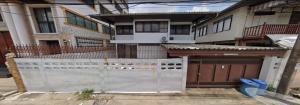 For RentHouseLadprao 48, Chokchai 4, Ladprao 71 : Single House Soi Ladprao 96