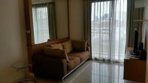For RentCondoSukhumvit, Asoke, Thonglor : Shock Price For Rent at The Clover Thonglor