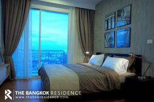 For SaleCondoKasetsart, Ratchayothin : [Sale] Wind Ratchayothin 96sqm 2Bed2Bath 27Floor North, West Fullyfurnished