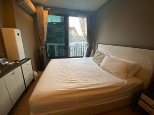เช่าคอนโดสยาม จุฬา สามย่าน : PR10236 The reserve Kasemsan 3 : For Rent :