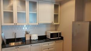เช่าคอนโดสยาม จุฬา สามย่าน : GPR10227 The reserve Kasemsan 3 : For Rent :