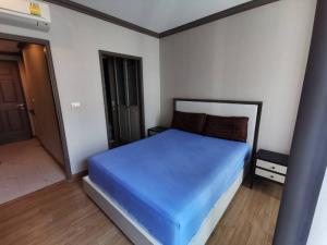 เช่าคอนโดสยาม จุฬา สามย่าน : GPR10229 The reserve Kasemsan 3 : For Rent :