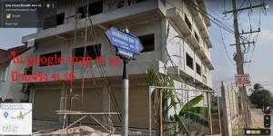 For SaleLandPattaya, Bangsaen, Chonburi : Land for sale Takhian Tia Soi 16, area 11 rai