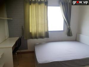 เช่าคอนโดพระราม 2 บางขุนเทียน : GPR10730 ปล่อยเช่า⚡️Smart Condo @ Rama 2💰 6,000 bath💥 Hot Price