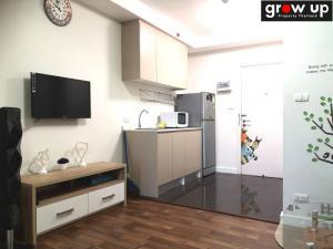 For RentCondoBangna, Lasalle, Bearing : GPR10731 for rent ⚡️A Space Me Bangna💰 6,500 bath💥 Hot Price