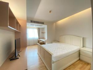 For RentCondoOnnut, Udomsuk : Condo for rent, Residence Sukhumvit 52 (3 bedrooms, furniture + appliances >> ready to move in)