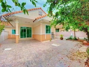 For SaleHousePrachin Buri : House for sale, 2 bathrooms, 1 bathroom, cheap