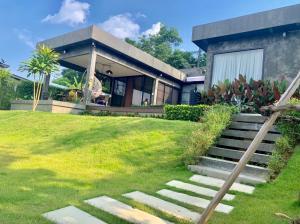 For SaleHouseKorat KhaoYai Pak Chong : Khao Yai Vacation Homes