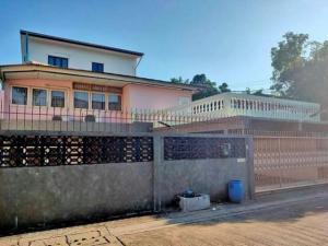เช่าบ้านสุขุมวิท อโศก ทองหล่อ : NA-H4121 ให้เช่าบ้านเดี่ยว 2 ชั้น ขนาด 60 ตร.ว. ซอยวชิรธรรม 65 สุขุมวิท 101/1