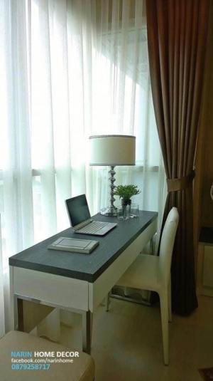 For SaleCondoRatchadapisek, Huaikwang, Suttisan : Condo for sale with tenants !!!! codo life @ ratchada MRT Huai Khwang 100 M - size 39 sqm., 12th floor, facing Ganesh 1 .... bedroom 1 ..... bathroom 1 ... Living room / living room 1 ..... kitchen, electrical equipment, 2 air conditioners, TV, 1 washing