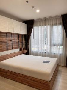 For RentCondoPinklao, Charansanitwong : For rent, Life @ Pinklao ❤, complete electrical appliances Decorated with built-in furniture ❤